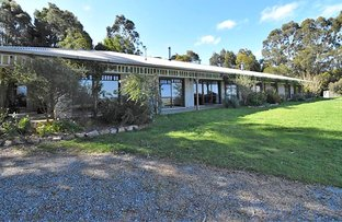 Picture of 235 Ogradys Ridge Road, Foster North VIC 3960