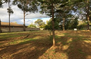 Picture of Lot 125 Sunrise Road, Yerrinbool NSW 2575