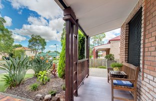 Picture of 39 Booloumba Cres, Forest Lake QLD 4078