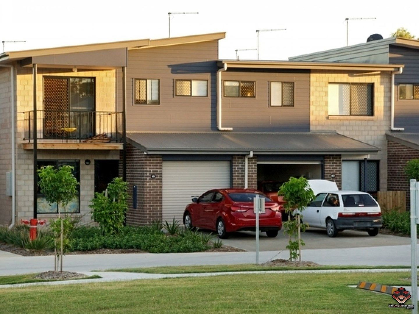 47 Freshwater Street, Thornlands QLD 4164, Image 0