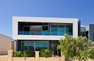 Picture of 35 Perlinte View, North Coogee WA 6163