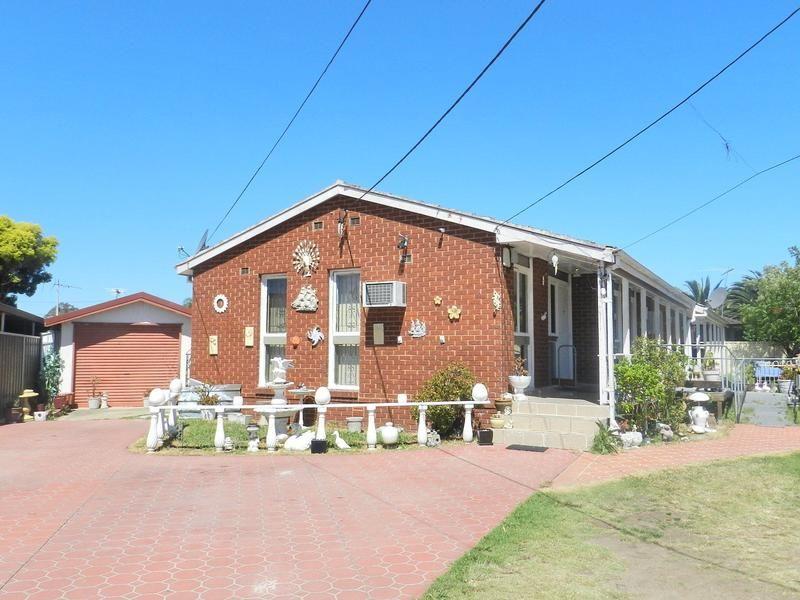 13A Hertz Place, Emerton NSW 2770, Image 0