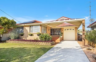 Picture of 5 Roberts Avenue, Barrack Heights NSW 2528