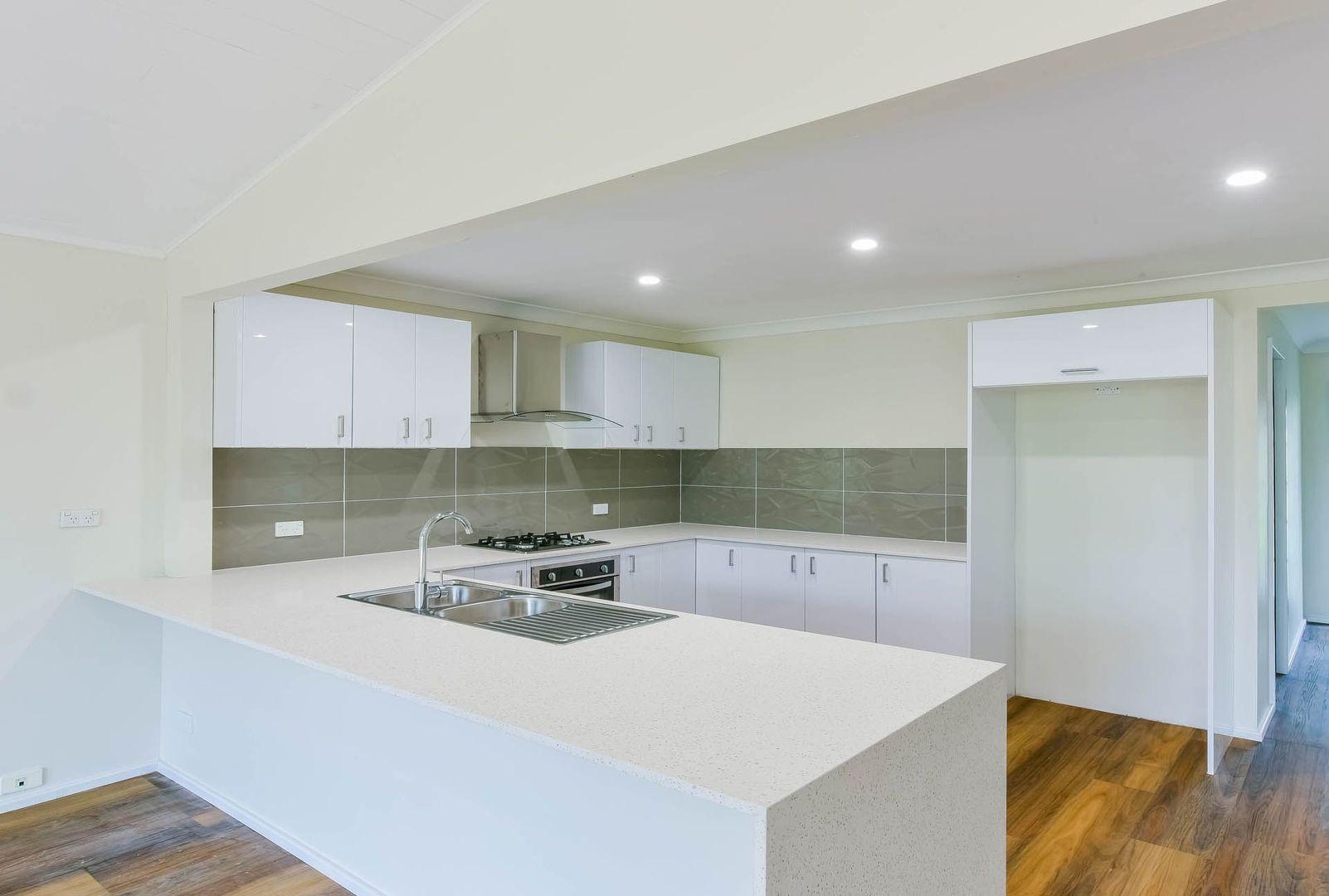 225 Wilton Road, Wilton NSW 2571, Image 1