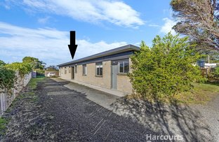 Picture of 3/62 Davies Street, George Town TAS 7253
