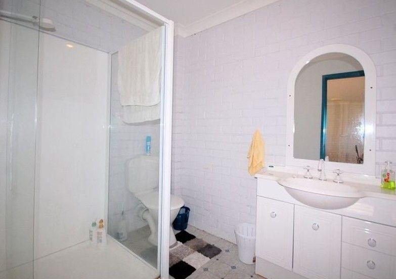 5663 The Buckets, Tinonee NSW 2430, Image 2