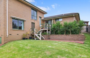 Picture of 8 Circle Ridge, Chirnside Park VIC 3116