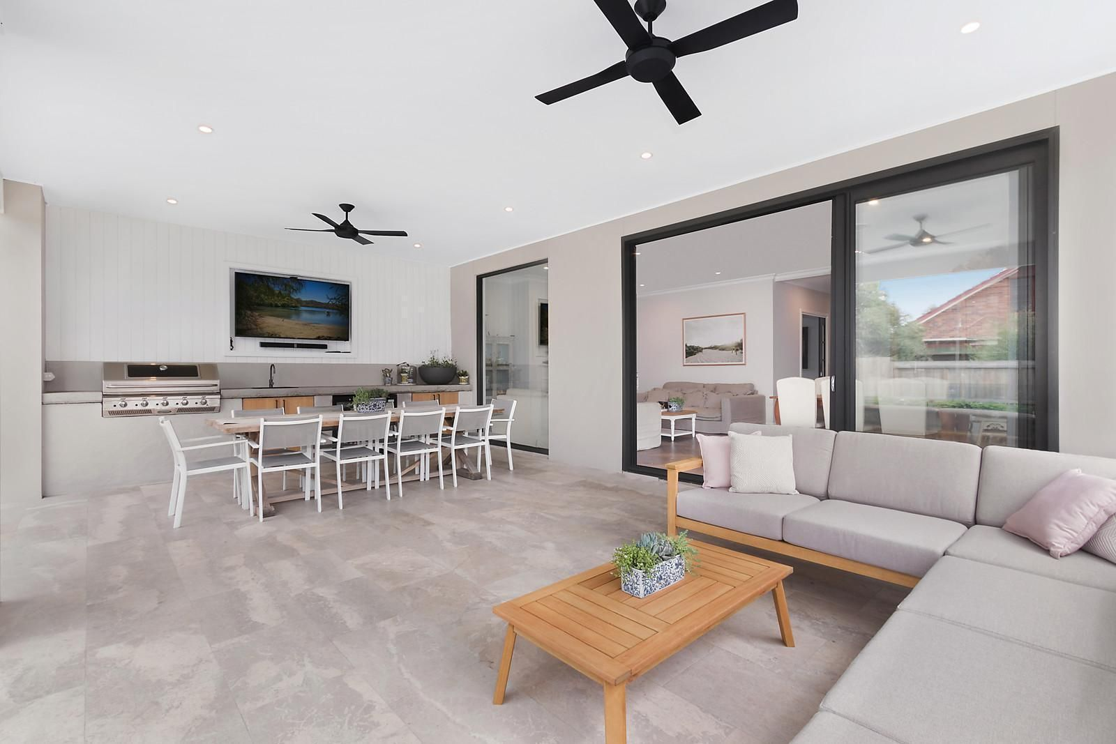 24 Coronation Avenue, Cronulla NSW 2230, Image 1
