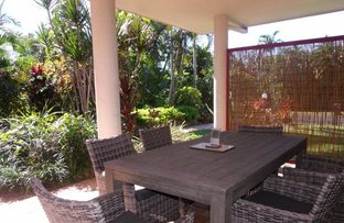 Picture of 1/42-44 Mitchell Street, South Mission Beach QLD 4852