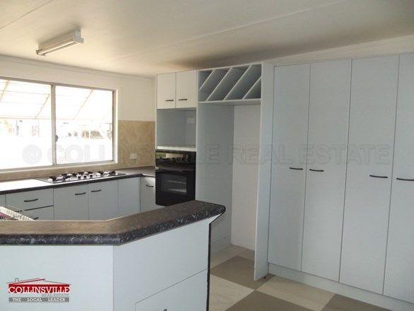 21 Macarthur Street, Collinsville QLD 4804, Image 2