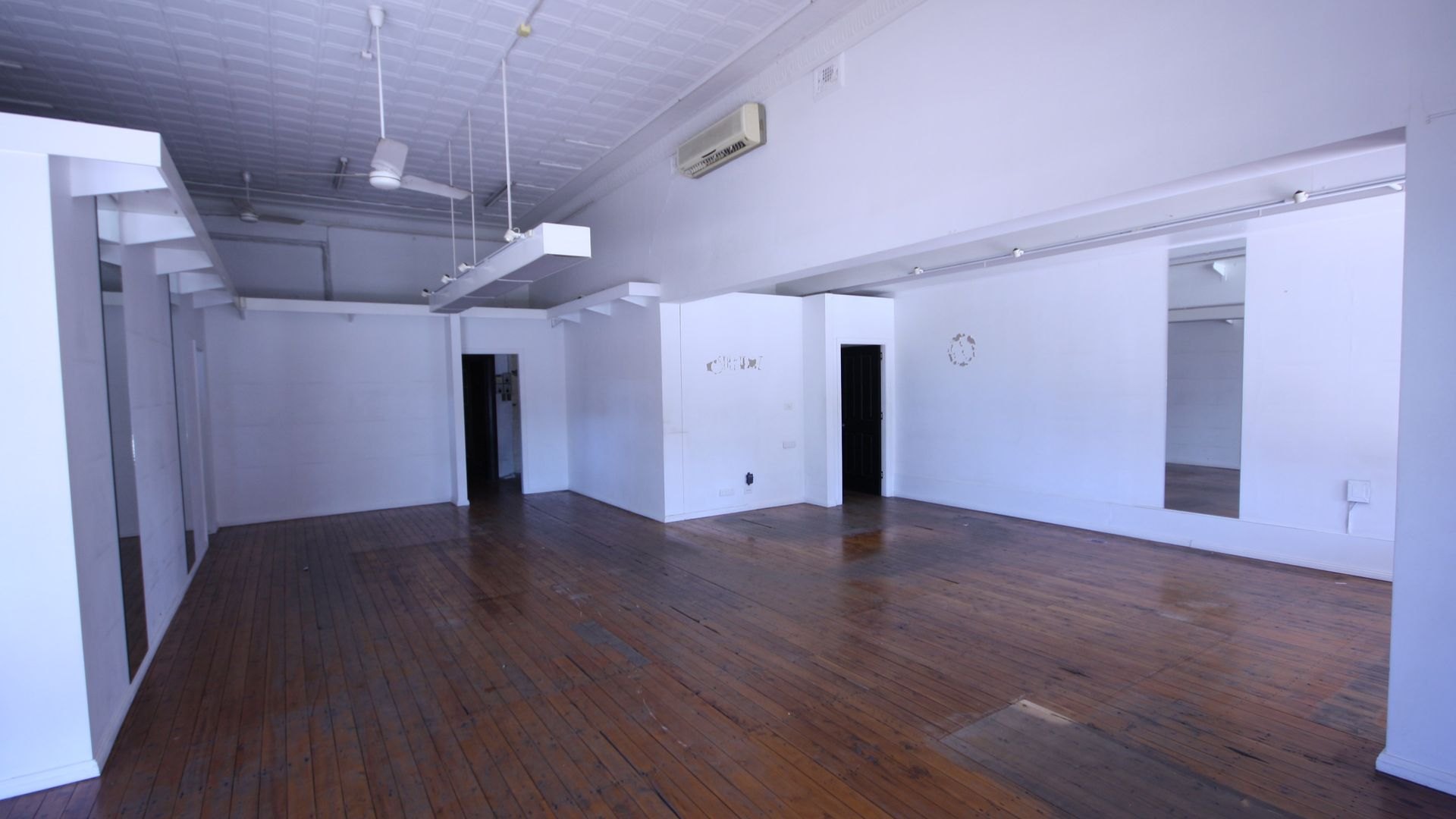 139 Maitland St, Narrabri NSW 2390, Image 2