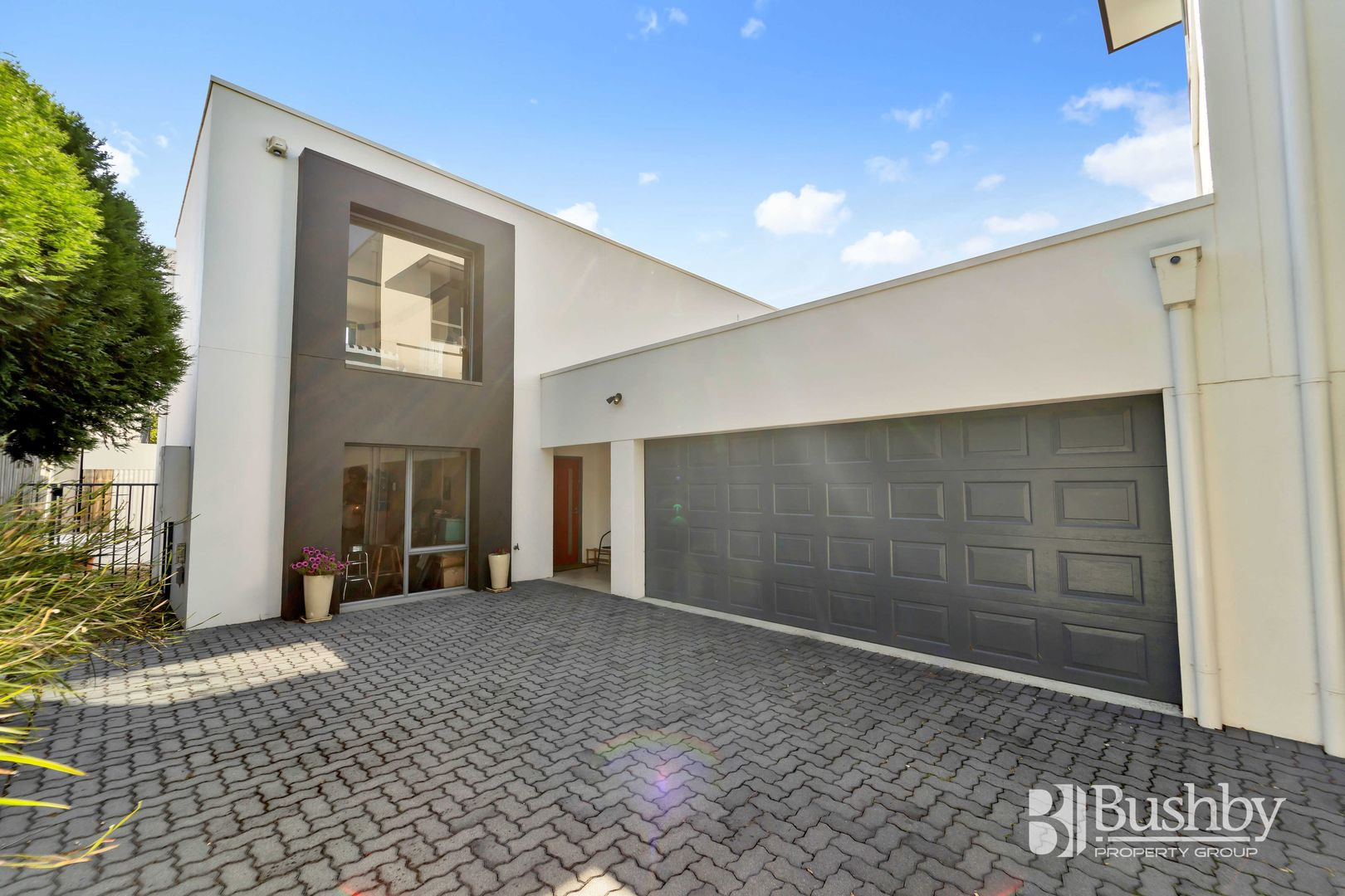 56a High Street, East Launceston TAS 7250, Image 0
