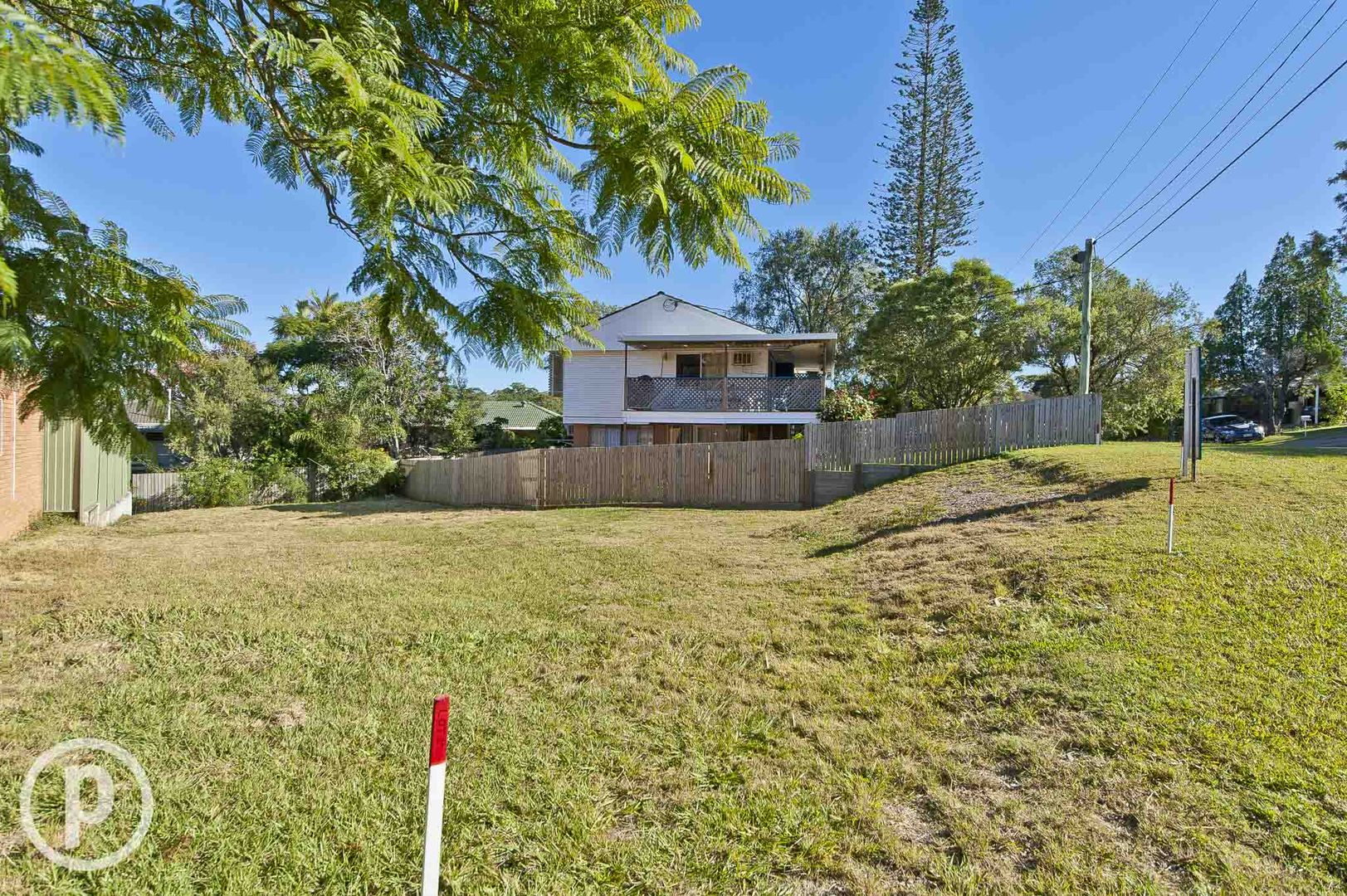 12 Fontaine Street, Stafford Heights QLD 4053, Image 1