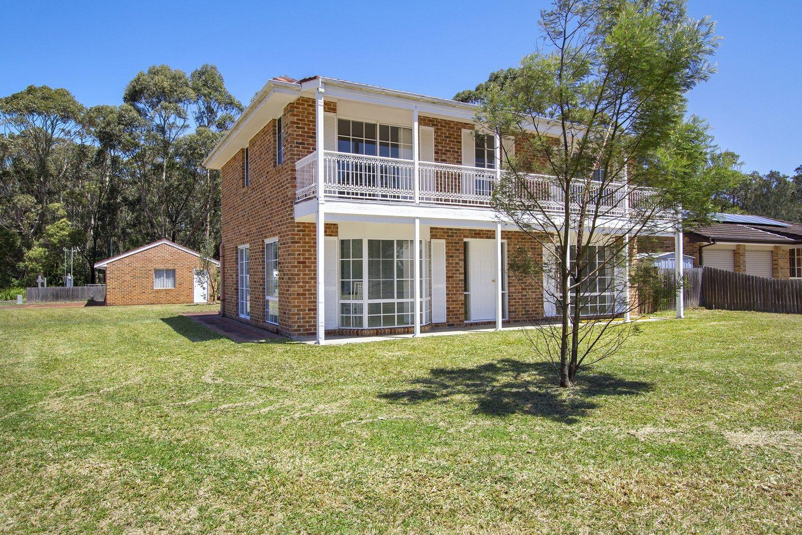 23 Macleay Street, Narrawallee NSW 2539, Image 0