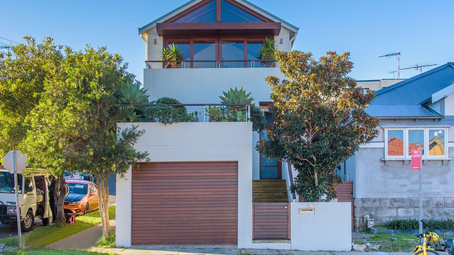 26 Boundary Street, Bronte NSW 2024, Image 1