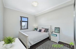 Picture of 411/296-300 Kingsway, Caringbah NSW 2229