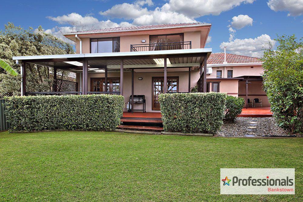 136 Wattle Street, Punchbowl NSW 2196, Image 1