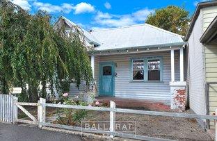 Picture of 125 Errard Street South, Ballarat Central VIC 3350