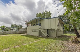 Picture of 27 Ellimatta Avenue, Cranbrook QLD 4814