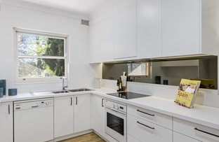 Picture of 93 Shirley Road, Roseville NSW 2069