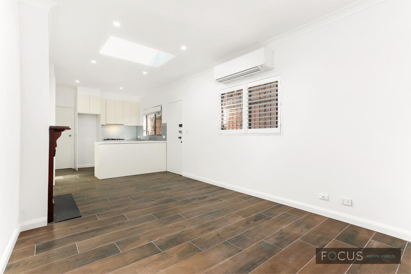 26 Marriott Street, Redfern NSW 2016, Image 1