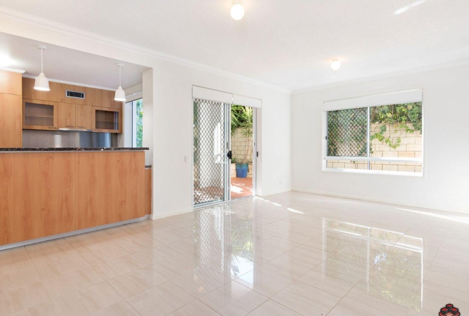 84/6 Merthyr Road, New Farm QLD 4005, Image 2