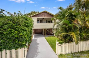 Picture of 10a Kate Street, Shorncliffe QLD 4017