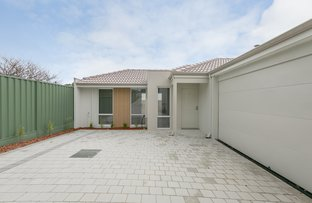 Picture of Lot 3, 3 Offham Way, Westminster WA 6061