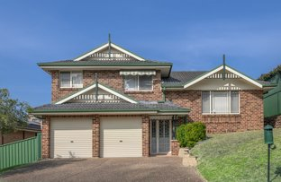Picture of 16 Redwood Close, Fletcher NSW 2287