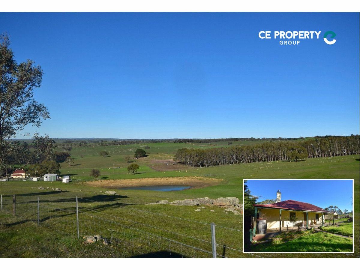 224 Burns Road, Mount Pleasant SA 5235, Image 0