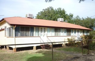Picture of 94 ALFRED STREET, St George QLD 4487