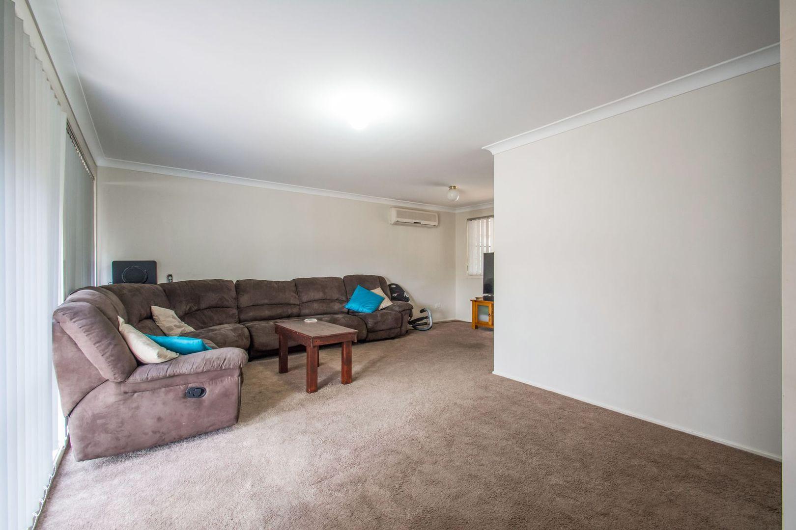 13 Peppercorn Place, Cranebrook NSW 2749, Image 1