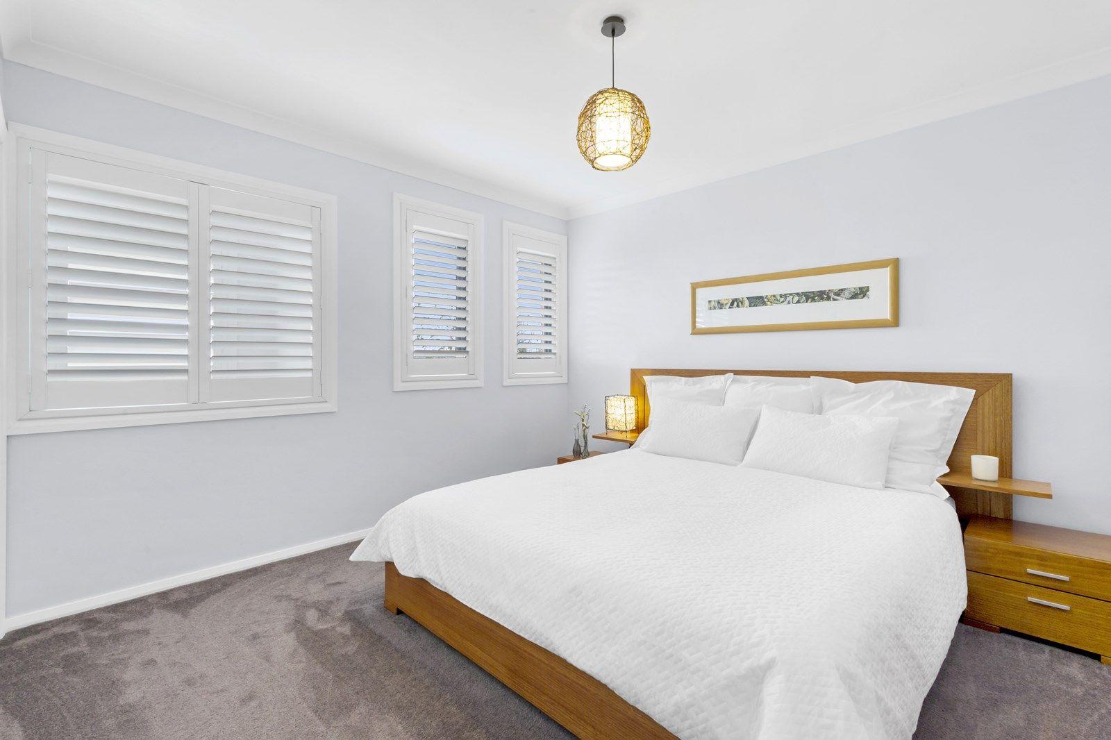 8/17-19 Robertson Street, Coniston NSW 2500, Image 2