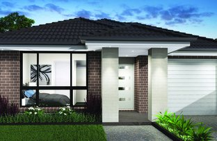 Picture of 1112, Gillieston Heights NSW 2321