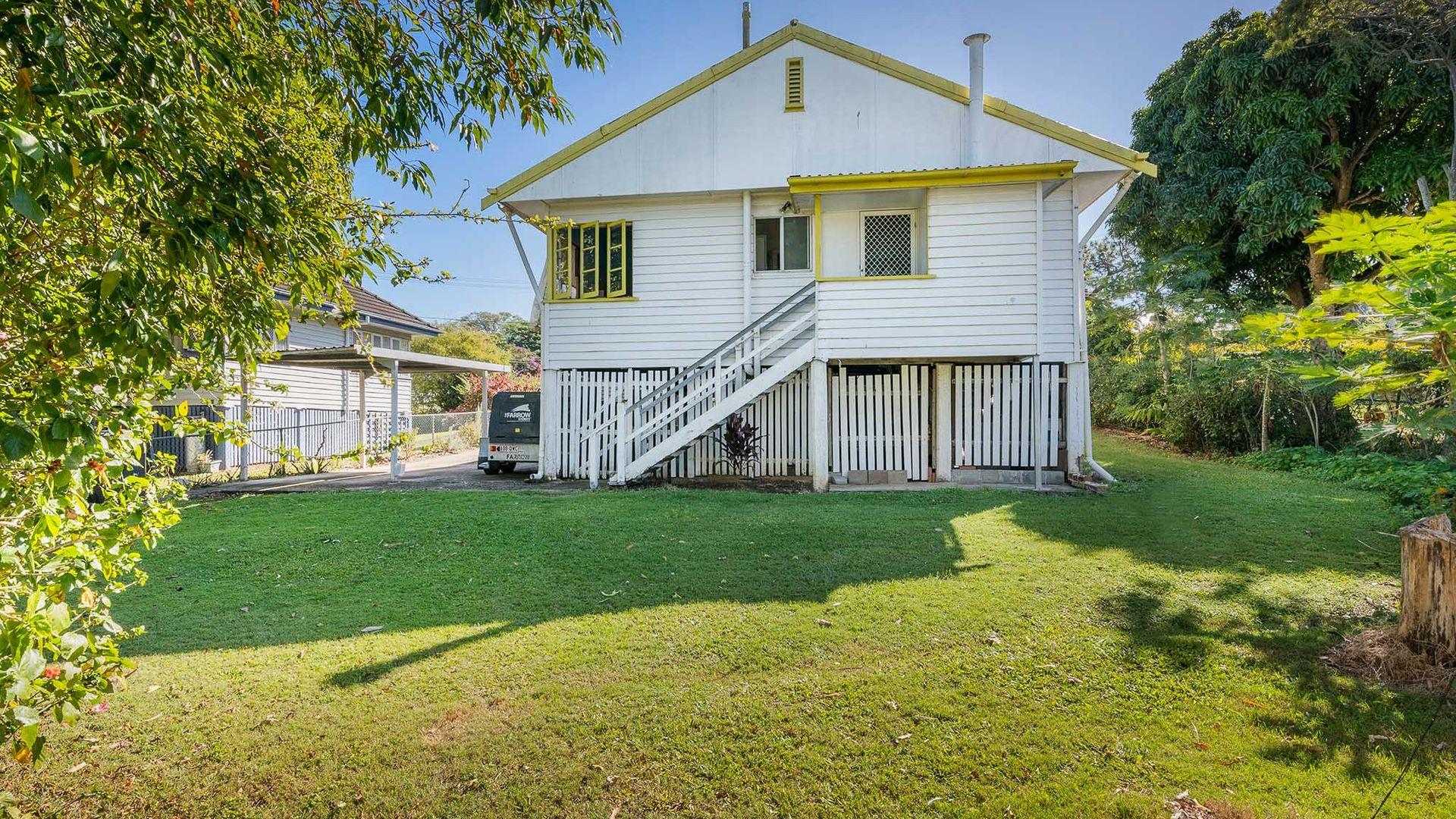 85 Pond Street, Mount Gravatt East QLD 4122, Image 1