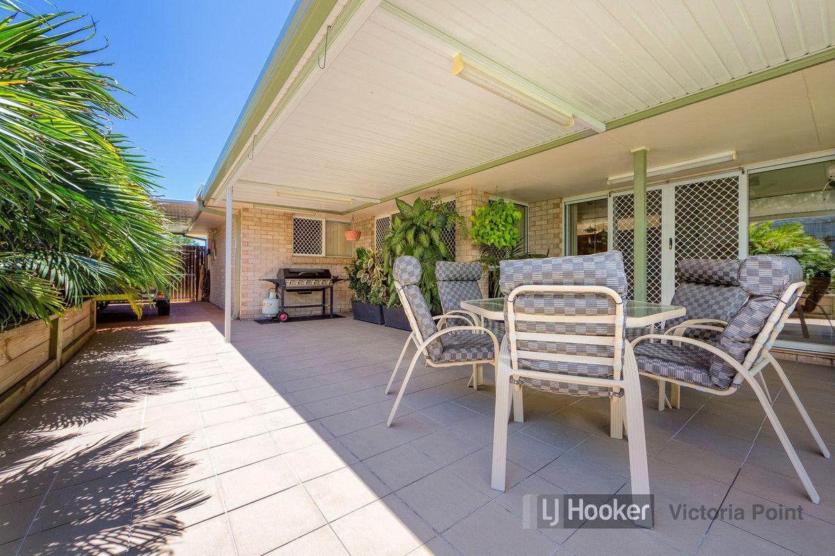 21 Snipe Street, Redland Bay QLD 4165, Image 2