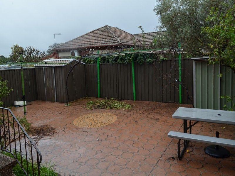 80 RAWSON STREET, Wiley Park NSW 2195, Image 7