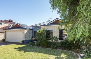 Picture of 27 St Albans Promenade, Canning Vale WA 6155