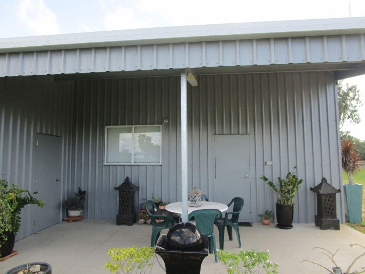8 Moreton Bay Street, Forrest Beach QLD 4850, Image 2