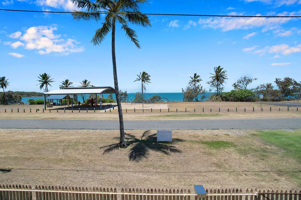 52 The Esplanade, Grasstree Beach QLD 4740, Image 0