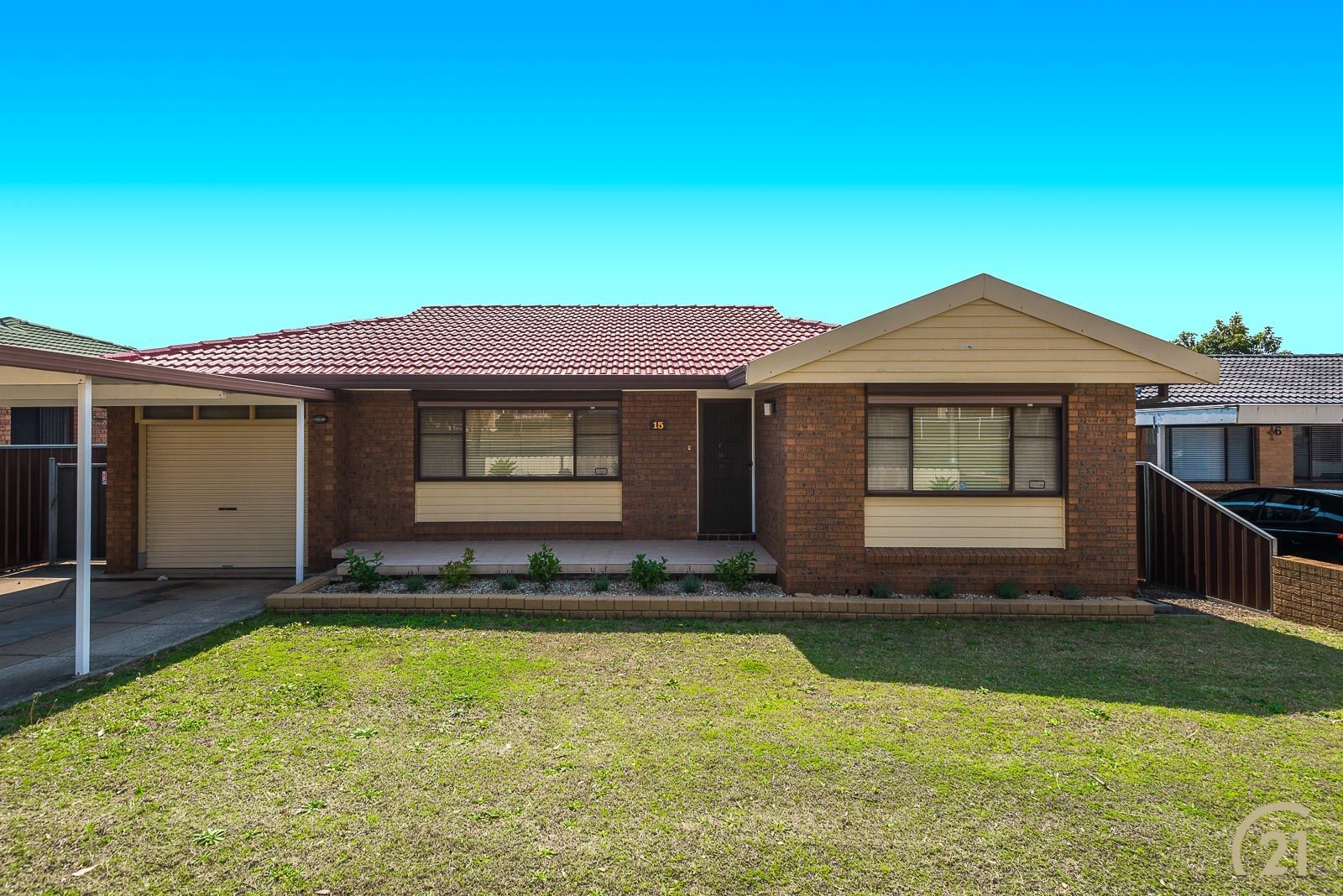 15 Tennyson Street, Wetherill Park NSW 2164, Image 0