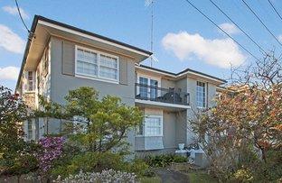 1/34 Burran Avenue, Mosman NSW 2088