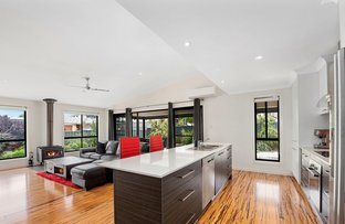 Picture of 1 Anchorage Close, Moonee Beach NSW 2450