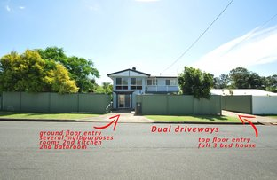 Picture of 6 Glastonbury Drive, Bethania QLD 4205