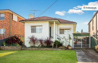 Picture of 39 Macartney Street, Ermington NSW 2115