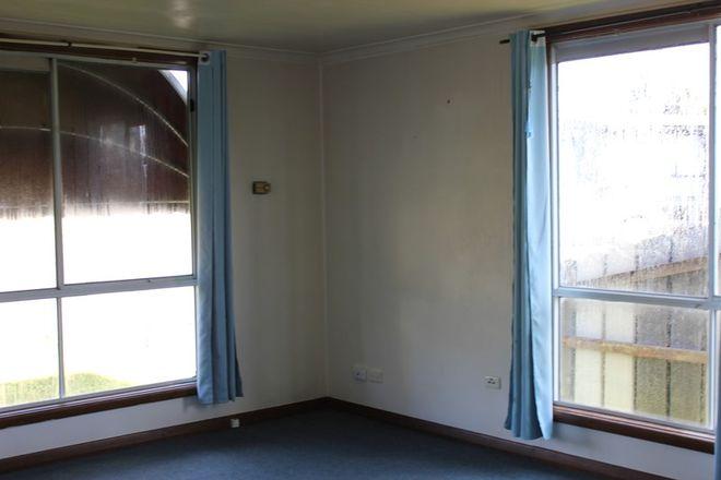 Picture of 11 Doric Court, ZEEHAN TAS 7469