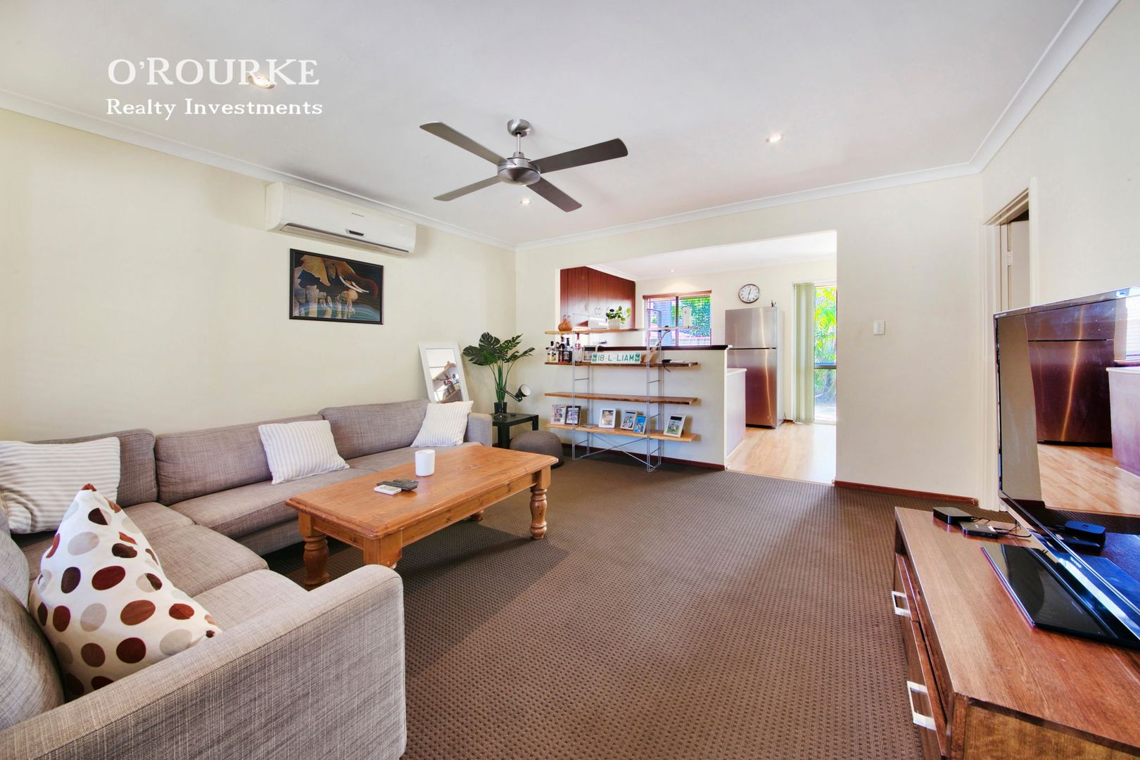 8/16 Hastings Street, Scarborough WA 6019, Image 2