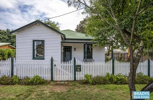Picture of 38 Forster Street, Bungendore NSW 2621