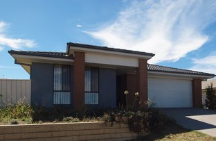 Picture of 33 Honeyman  Drive, Orange NSW 2800