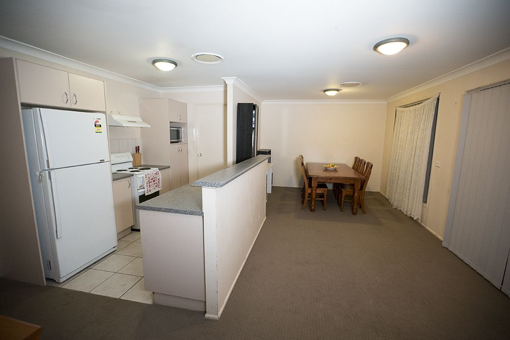 128 Walters Road, Blacktown NSW 2148, Image 2